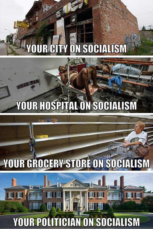 your-hospital-grocery-store-politician-on-socialism