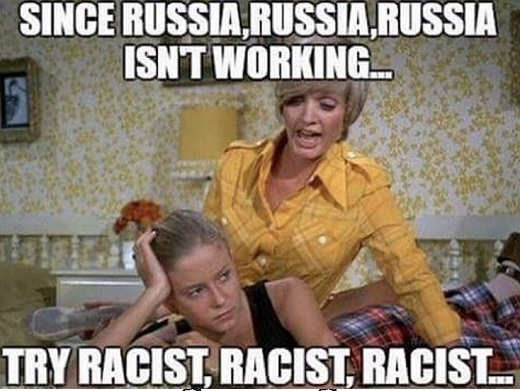 brady-since-russia-russia-isnt-working-try-racist-racist