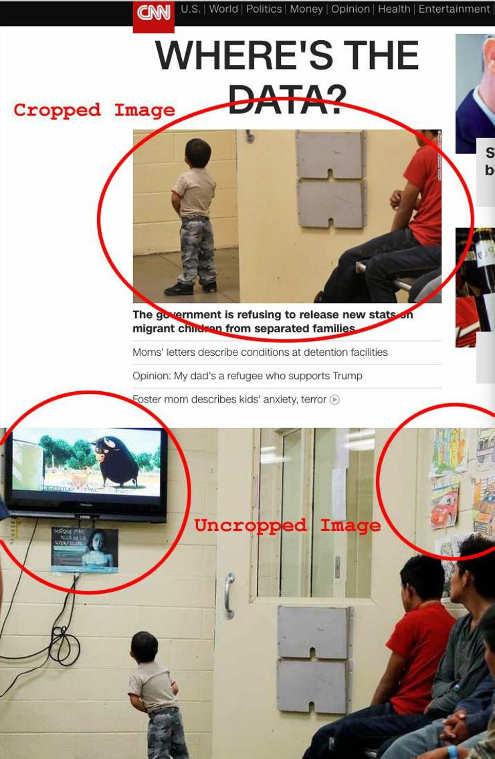 cnn-cropped-image-kids-at-border-tv-toys