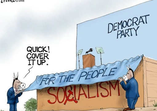 democrat-party-quick-cover-socialist-for-the-people