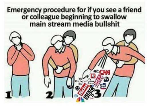 emergency-procedure-if-you-see-friend-swallow-mainstream-media-bullshit