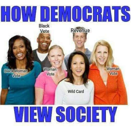 how-democrats-view-society-women-black-vote-revenue-for-white-guy