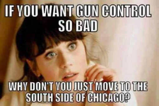 if-you-want-gun-control-move-south-side-of-chicago