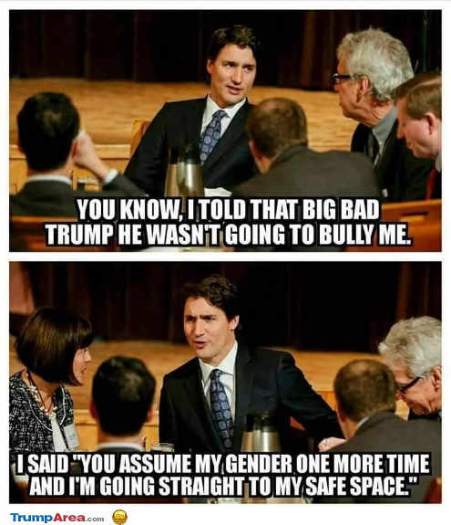 jack-trudeau-stood-up-to-bully-trump-said-would-retreat-to-my-safe-space