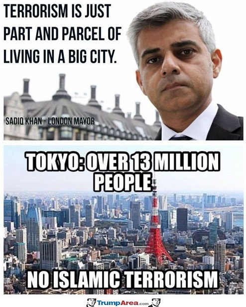 khan-london-mayor-terrorism-part-of-living-in-big-city-nothing-in-tokyo