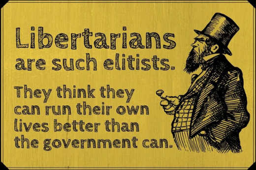 libertarians-are-such-elitists-they-think-can-run-own-lives-better-than-government
