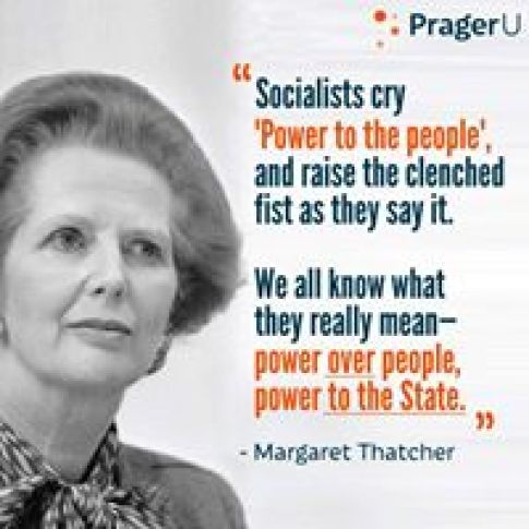 margaret-thatcher-quote-power-to-people-really-power-to-state