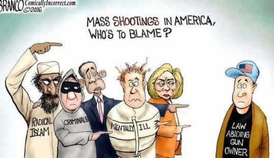 mass-shooting-whose-to-blame-mentally-ill-criminals-legal-gun-owners