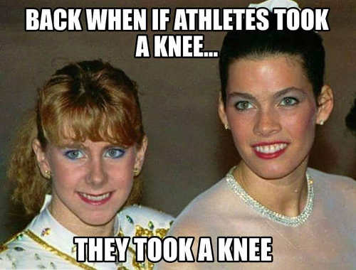 nancy-kerrigan-tonya-harding-back-when-athletes-really-took-a-knee