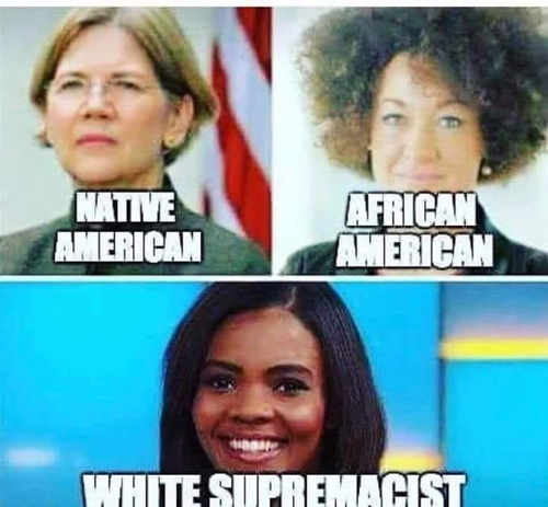 native-american-african-white-supremacist