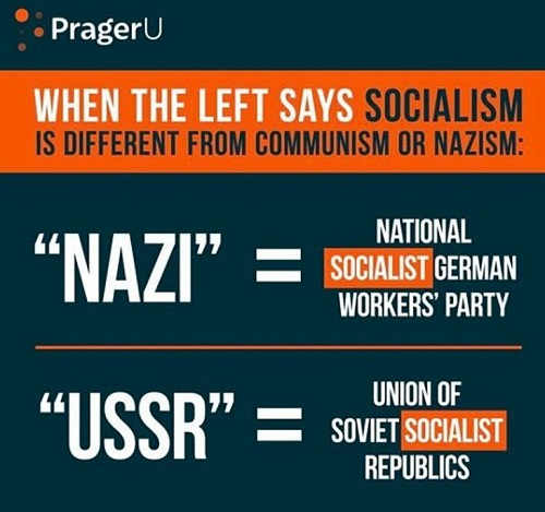 prager-u-national-socialist-workers-part-union-of-soviet-socialist-republic