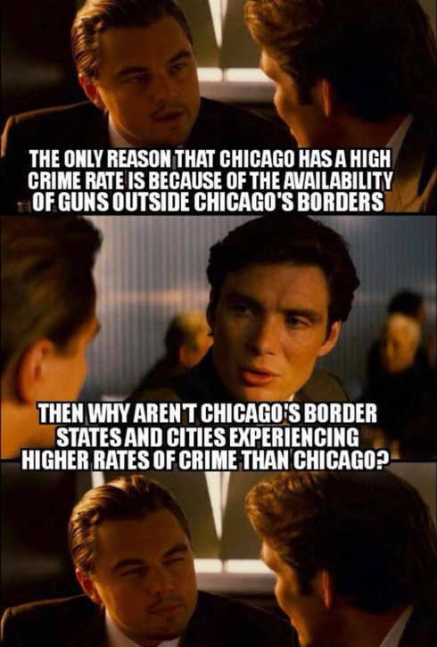 reason-chicaco-has-gun-violence-guns-surrounding-area-why-arent-chicago-border-states-violent