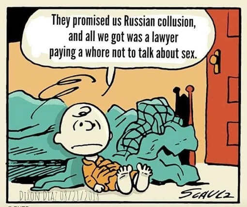 they-promised-us-russian-collusion-all-we-got-was-lawyer-paying-whore-not-to-talk-about-sex