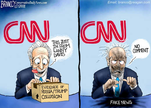 this-just-in-cnn-evidence-of-trump-collusion-blows-up-in-face-lanny-davis-fake-news