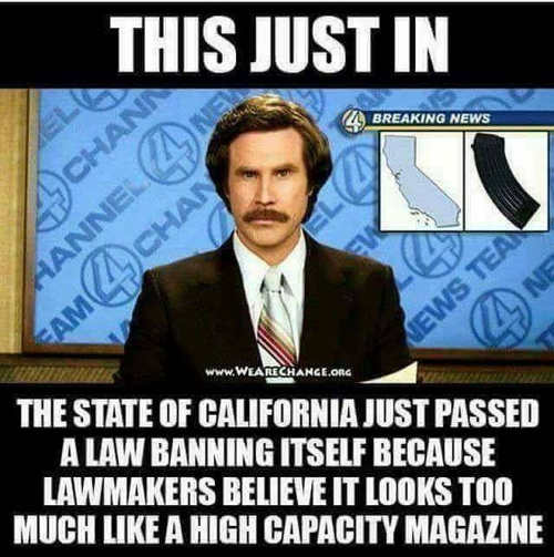 this-just-in-state-of-california-banning-itself-looks-like-high-capacity-magazine