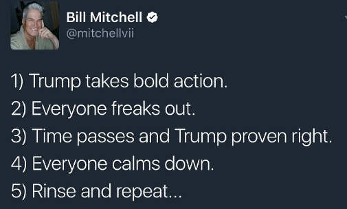 trump-takes-bold-action-everyone-freaks-out-proven-right-repeat