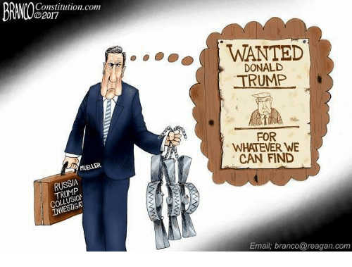 trump-washington-collusion-mueller-whatever-we-can-find russia