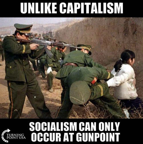 unlike-capitalism-socialism-can-occur-only-at-gunpoint