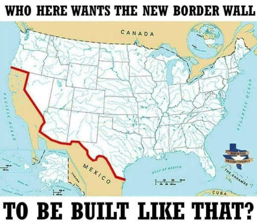 who-wants-border-wall-here-separating-california-and-mexico