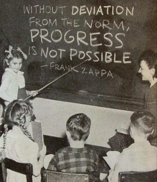 without-deviation-from-norm-progress-not-possible-frank-zappa