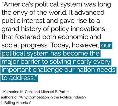americas-political-system-used-to-be-envied-now-major-barrier-to-solving-nearly-every-important-challenge
