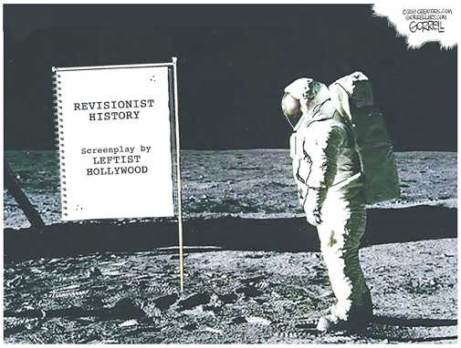 astronaut-usa-flag-revisionist-history