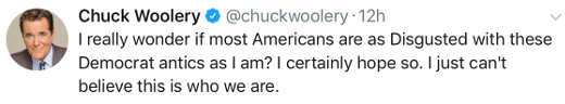 chuck-woolery-wonder-if-rest-of-america-digusted-by-what-democrats-doing-to-kavanaugh
