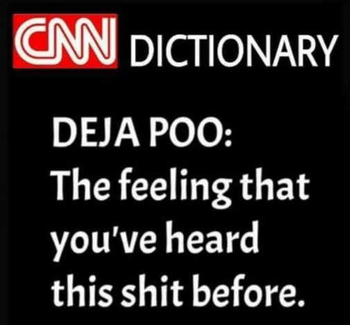 cnn-dictionary-deja-poo-feeling-youve-heard-this-shit-before