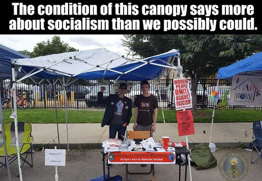 condition-of-canopy-says-more-about-socialism-than-we-could