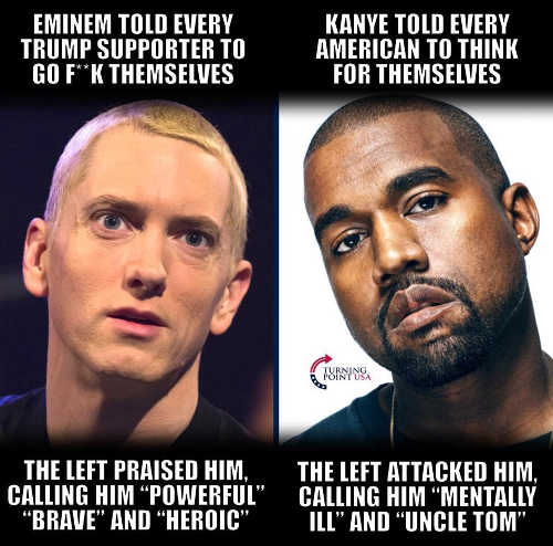 eninem-told-trump-supporters-fuck-themselves-heroic-kanye-said-think-for-yourself-mentally-ill-uncle-tom
