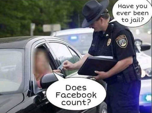have-you-ever-been-to-jail-does-facebook-count-police