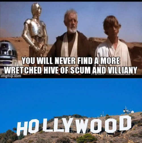 hollywood-you-will-never-find-more-retched-hive-scum-villainy-star-wars