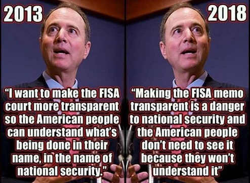 i-want-to-make-fisa-court-more-transparent-danger-to-national-security-they-wont-understand-it