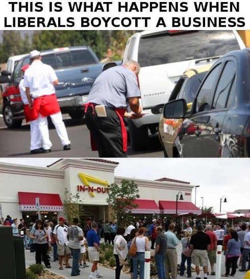 in-and-out-burger-this-is-what-happens-when-liberal-boycott-a-business