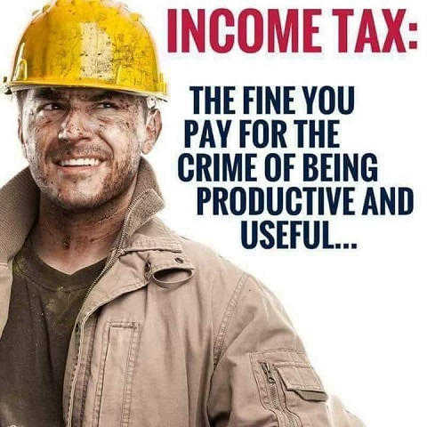 income-tax-fine-for-productive-useful