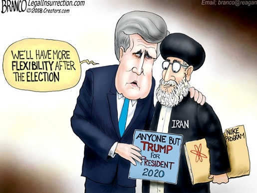 john-kerry-iran-well-have-more-flexibility-after-election-anyone-but-trump-2020