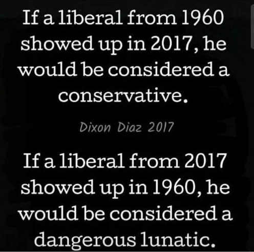 liberal-from-1960-in-2017-considered-conservative-liberal-in-1960-lunatic