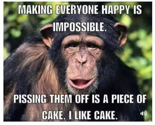 making-everyone-happy-is-impossible-pissing-them-off-piece-of-cake-i-like-cake