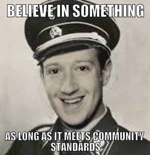 mark-zuckerberg-believe-in-something-as-long-as-it-meets-community-standards-facebook