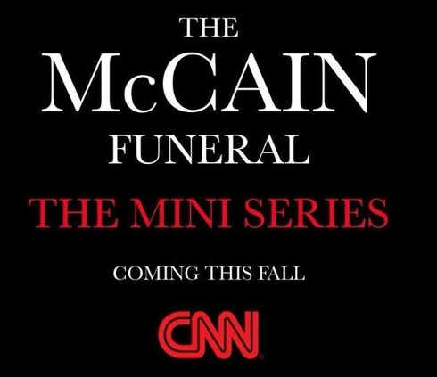 mccain-funeral-miniseries-coming-this-fall-cnn