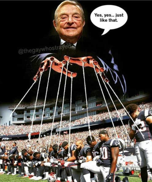 nfl-anthem-protests-george-soros-puppet-players