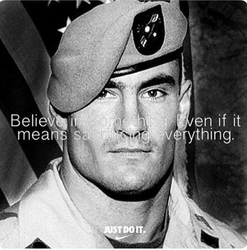 pat-tillman-believe-in-something-even-if-costs-everything