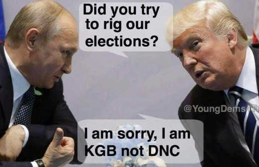 trump-did-you-rig-our-elections-putin-sorry-im-kgb-not-dnc