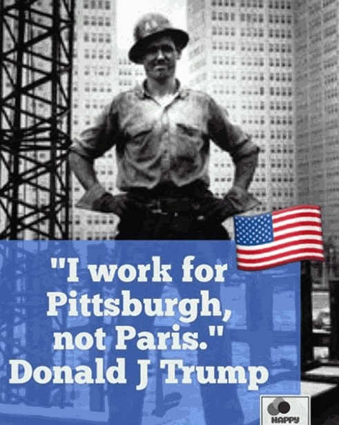 trump-worker-i-work-for-pittsburgh-not-paris