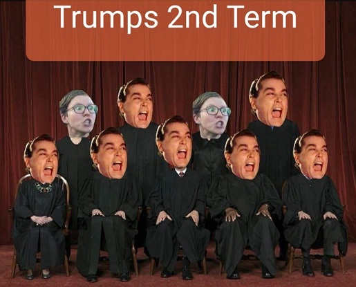 trumps-2nd-term-supreme-court-nominations-ray-liotta-triggered-liberal