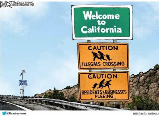 welcome-to-california-illegals-crossing-residents-businesses-fleeing