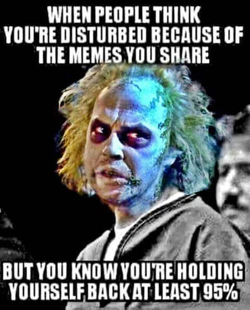 when-people-think-youre-disturbed-because-of-meme-posts-but-holding-back-95-percent-beetlejuice