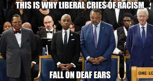 why-liberal-cries-of-racism-fall-on-deaf-ears-al-sharpton-lewis-farahkkan-jesse-jackson