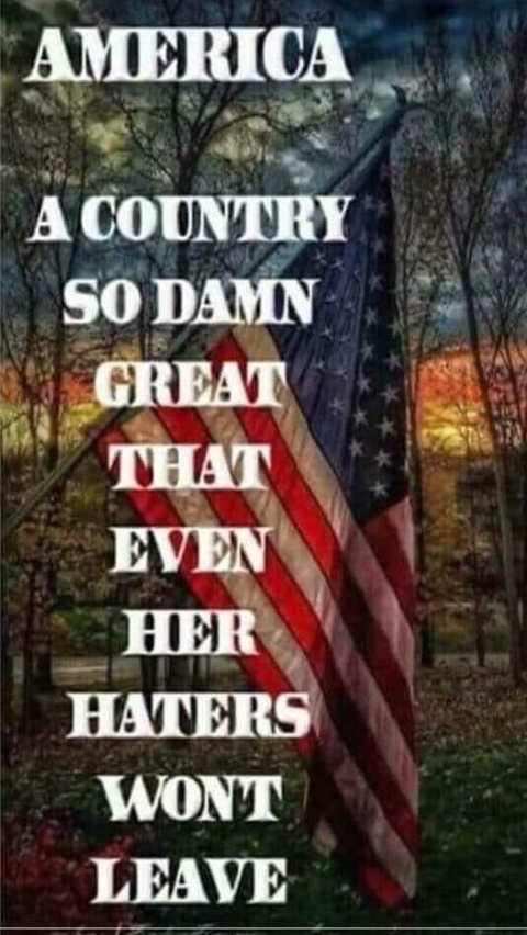 america-so-damn-great-even-haters-wont-leave