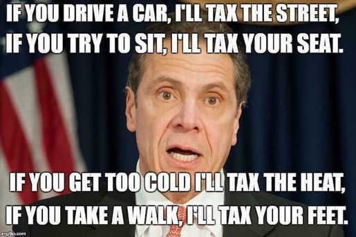 andrew-cuomo-ill-tax-street-seat-heat-feet-poem